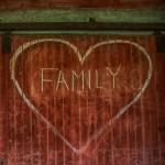 family--love-1433098-m